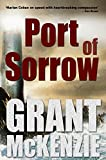 Port of...