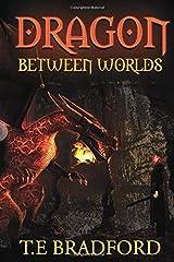 Dragon Between Worlds (Divide Series) Paperback