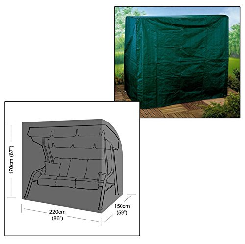 heavy-duty-3-seater-garden-swing-hammock-cover-furniture-winter-protection-strong-woven-polyethylene