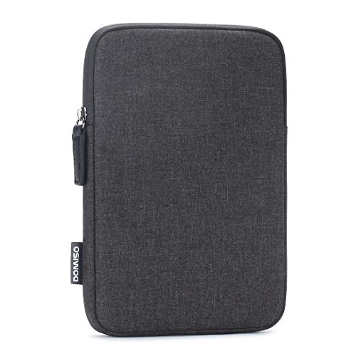 """DOMISO 8 Zoll Tablet hülse Wasserdicht Sleeve Case Etui Tasche für 7.9"""" iPad Mini 4/8"""