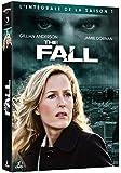 The Fall, Saison 1