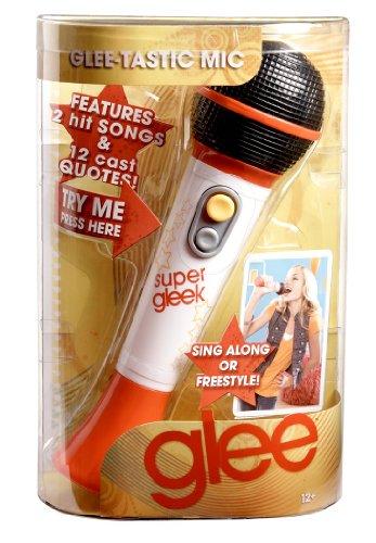 radica-mattel-girl-tech-glee-mikrofon