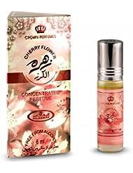 Amazon co uk: Al Rehab - Perfume Oils / Women: Beauty