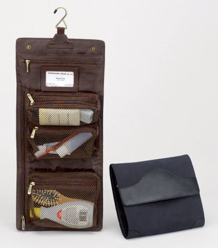 black-vintage-toiletry-traval-case-by-bellino