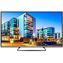 Panasonic TX-32DSW504 Viera 80 cm (32 Zoll) Fernseher (HD ready, 400 Hz BMR, Quattro Tuner, Smart TV)