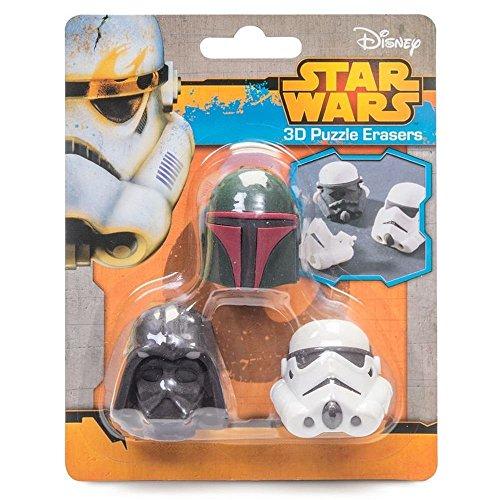 star-wars-geek-3d-puzzle-gomma-gomme-da-cancellare