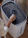 Philips Luftreiniger Hygiene
