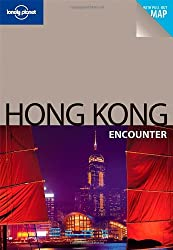 Hong Kong (Hongkong) Encounter (Lonely Planet Pocket Guide Hong Kong)