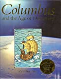 1532: Columbus and the Age of Discovery