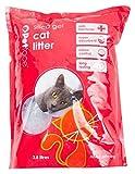 Petface Silica Gel Cat Litter, 3.8 Litre