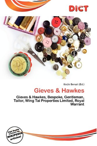 gieves-hawkes