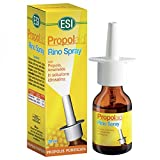 Propolaid Rino Spray 20% Rabatt