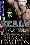 SEAL's Promise: Bad Boys of SEAL Team 3