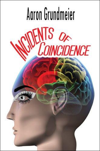 Incidents of Coincidence Cover Image