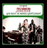 God Rest Ye Merry Gentlemen by Scott Bradlee & Postmodern Jukebox