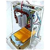 250MW USB Mini Desktop DIY CNC Laser Gravierer Engraver Gravur Gravieren Schnitzen Schneiden Maschine Graviermaschine Drucker Laserdrucker