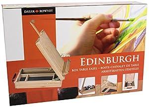 Daler Rowney Farben - Juguete para Pintar 802000098