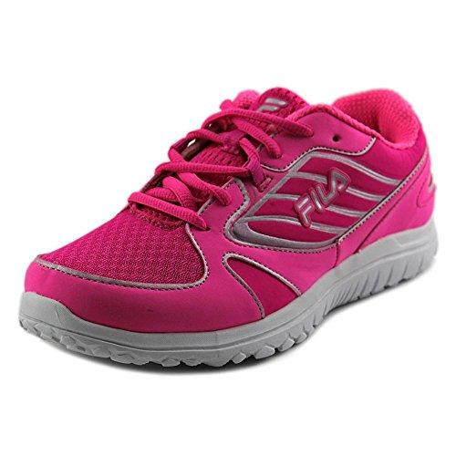 fila-boomers-bambini-us-5-rosa-scarpa-da-corsa