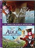 Alice in Wonderland & Alice Through the ...