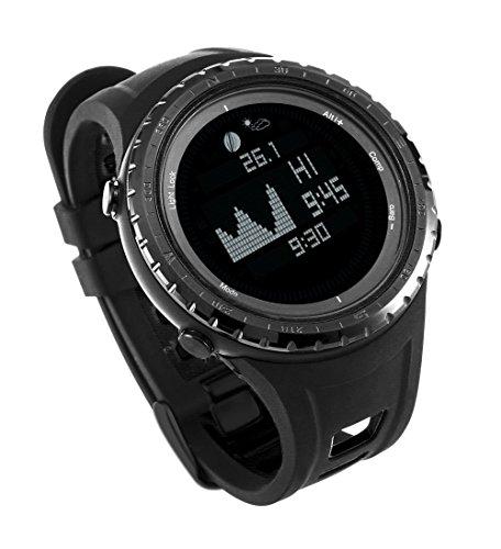 imperatore-di-gadgetr-best-uk-orologio-digitale-sport-pesca-con-tide-altimetro-barometro-e-funzioni-