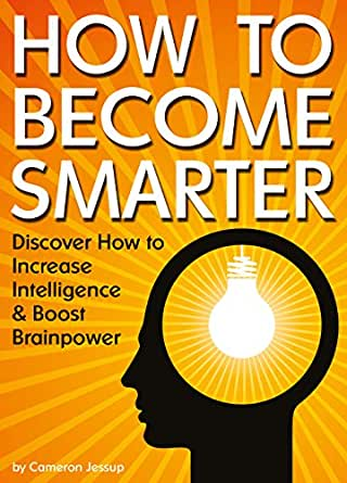 how to become smarter quora