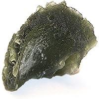 Moldavit seltene natur High Vibration Crystal echtem 11,6Gramm mold17s2902 preisvergleich bei billige-tabletten.eu
