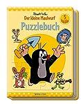 Puzzlebücher