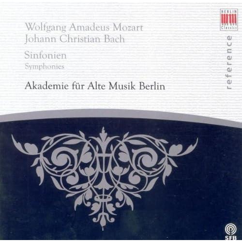 Grand Overture in D major, Op. 18, No. 6, W. XC1: IV. Allegro