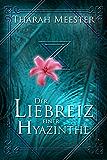 Der Liebreiz einer Hyazinthe