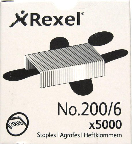 rexel-county-200-6-staples-boxed-5000