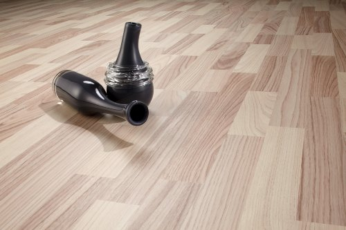 moderna-pavimento-in-laminato-impression-markant-simil-frassino