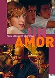 Amor Eine Liebe fürs kostenlos online stream