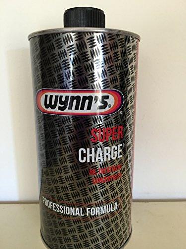 krafft-tratamiento-aceite-super-charge-wynns-1l
