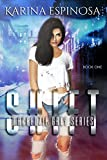 Best New Fantasies - SHIFT: A New Adult Urban Fantasy Review