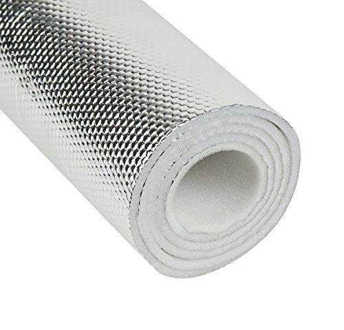 pannello-termorifrettente-per-radiatore-calorifero-termosifone-cm-70-x-100