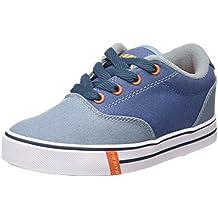 HEELYS Launch 770690 - Zapatos 1 rueda para niños