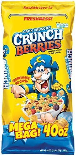 capn-crunch-crunch-berries-breakfast-cereal-mega-size-40-oz-bag-pack-of-4-bags-by-capn-crunchs