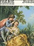 Image de Bastei-Galerie der grossen Maler. Nr. 22. François Boucher