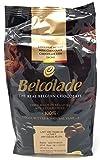 Belcolade 45% Vietnam pépites de Chocolat au Lait 1kg