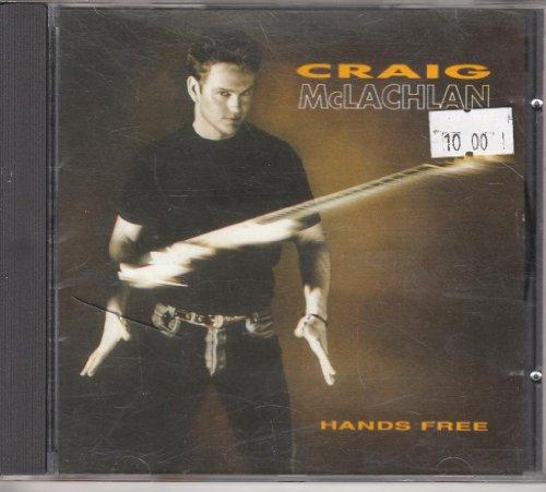 hands-free-1992