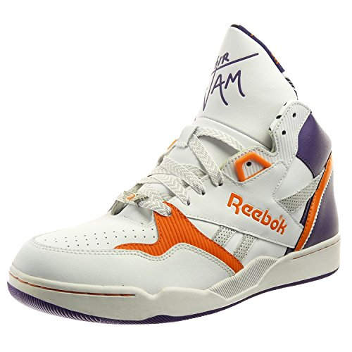 baskets-homme-reebok-sir-jam-mid-courrier-pack-fedex-hexalite-sneakers-445