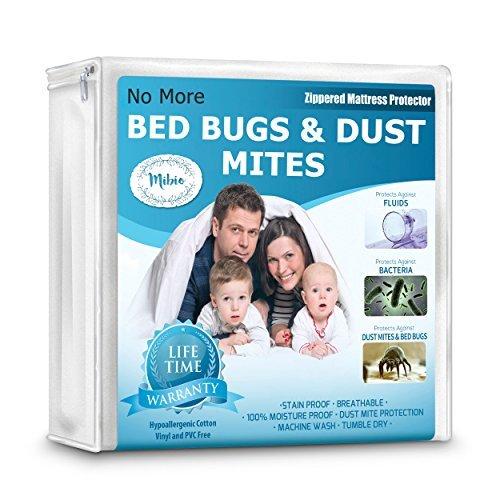 protection-de-matelas-impermeable-hypoallergenique-anti-punaises-de-lit-premium-protection-decran-bl