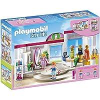 Playmobil 5486 - Negozio di