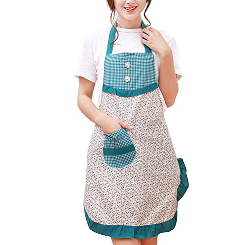 zhhlaixing-moda-quality-womens-apron-with-pocket-vintage-floral