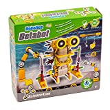 Science4you-Robotics Betabot Juguete científico y Educativo Stem, Regular 605152