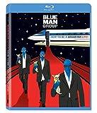 Blue Man Group - How to be a Megastar Live! [Blu-ray] - Blue Man Group