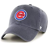 47 Clean UP Cap – 100% Cotton Twill Unisex Baseball Cap Premium Quality Design and Craftsmanship by Generational Family Sportswear Brand