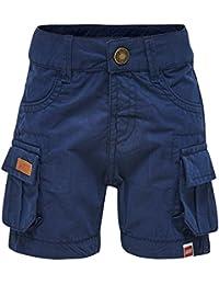 Lego Wear Baby-Jungen Duplo Parkin 303-Bermuda Shorts