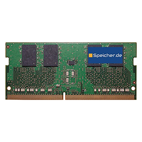 8gb-modulo-per-advantech-aimb-275-ddr4-so-dimm-2133mhz