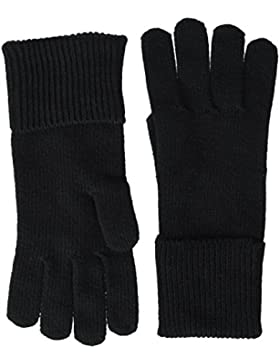 Tommy Hilfiger Damen Handschuhe New Odine Gloves